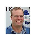 Craig Wildenberg - ASI Tank