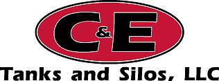 C & E Tanks and Silos